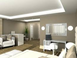 Home Interior Painting Cost Home Interior Paint Design Ideas New Decoration T How To Choose A