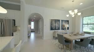 new homes by divosta u2013 summerwood floorplan youtube