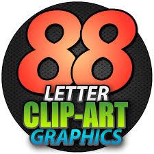 bing halloween clip art u2013 101 clip art