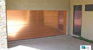 applying insulated garage doors home design by larizza