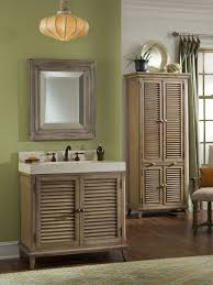Barn Board Bathroom Vanity 10 Best Solid Wood Bathroom Vanities That Will Last A Lifetime