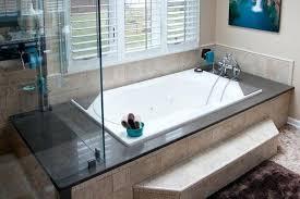 oversized bath tub u2013 seoandcompany co