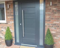 kloeber doors prices u0026 sliding and stacking patio door