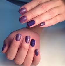 nail art 3225 best nail art designs gallery dark purple nails