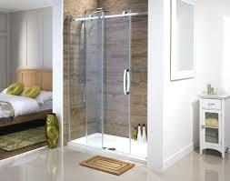 Bathroom Shower Door Seals Sliding Door Seal Replacement Seal Sliding Glass Door Sliding Door