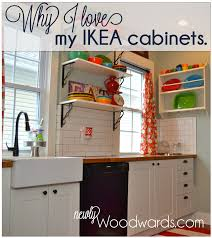 Full Kitchen Cabinets by News Kitchen Cabinet Ikea On Week 45 A Full Kitchen Tour Why I