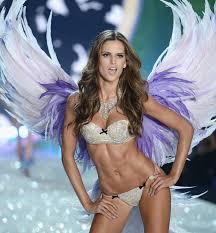 victoria secret angel halloween costume victoria u0027s secret trainer dishes on how to get an angel body