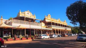 country towns perth daily photo country towns toodyay