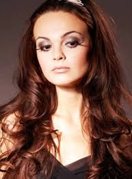 auburn brown hair color pictures 89 best hair images on pinterest hair colours hair ideas and