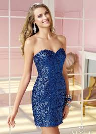 sparkling dresses for new years nye dresses to start the new year right the prom dresses news