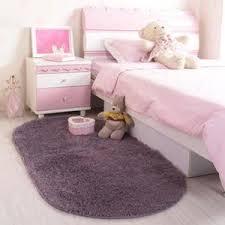 tapis de chambre ado tapis chambre ado achat vente pas cher