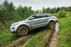 Off Road Tire Chains Cyplive Auto It Should Be Dirt Evoque Off Road