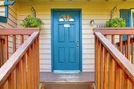 door design painting my front door in epic home decor ideas with