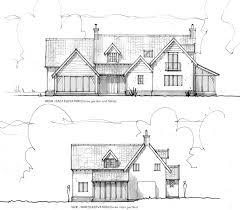 sketchbook pjt design architectural design and art