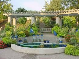 Colorado Botanical Gardens Denver Botanic Gardens Denver Colorado City Profile Forum