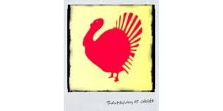 thanksgiving dinner manhattan 2017 page 6 divascuisine