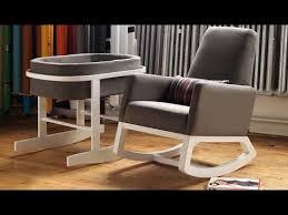 Rocking Chair Conversion Kit Glider Chair Glider Chair Repair Parts Glider Chairs For Sale