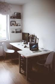 comment organiser bureau bureau deux personnes comment organiser bureau pour forums divers