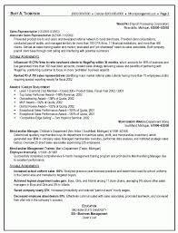 resume for internship sles telemarketing resume 28 images t 233 l 233 marketing exemple