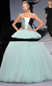 optical illusion dress funky and fabulous dress illusion