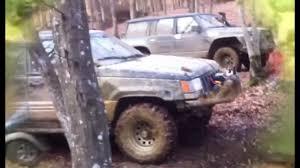 mitsubishi jeep 2016 4x4 fail 2016 epic fail mitsubishi jeep atv suzuky vitara