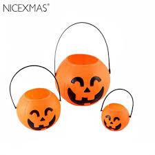 online get cheap halloween treat bucket aliexpress com alibaba
