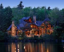 log cabin home designs monumental magnificence best 25 cabin homes ideas on log cabin homes log
