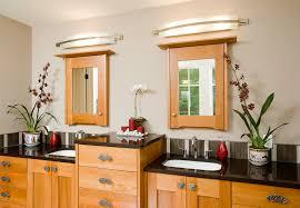 Bathroom Lighting Fixtures Realie Org Light Fixtures Bathroom