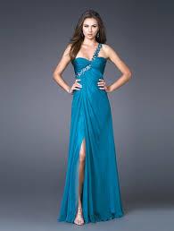 100 petite evening gowns calvin klein petite dresses u0026