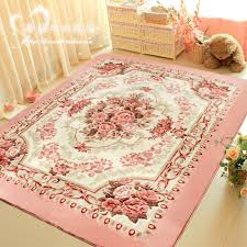 Elegant Rugs For Living Room Compare Prices On Elegant Rug Online Shopping Buy Low Price