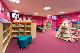 wonderful library designs part 5 interior design ideas home