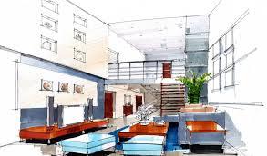 interior design sketch interior design sketches furniture wallpapers live interior