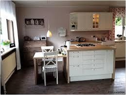 küche landhausstil ikea uncategorized einbaukuchen landhausstil ikea 2 uncategorizeds