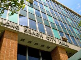 long beach ny county long beach to county stop overtaxing our residents long beach