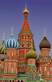 russische architektur moskau mariä schutz und fürbitte kathedrale russland