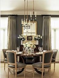 Beautiful Dining Room Tables House Of Turquoise Turquoise And Beige Interior Design