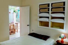 Schlafzimmer Auf Englisch Beschreiben Casa Eusebia Y Eusebio Häuser Zur Miete In Vinales Pinar Del