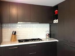 kitchen backsplash designs 2014 tiles glass tiles for kitchen splashback perth subway tile
