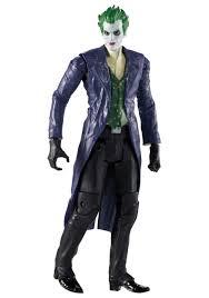dc multiverse the joker figure