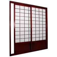 Japanese Room Divider Ikea Room Divider Shoji Screen Ikea Privacy Partitions Target Room