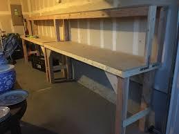 garage design brightness garage work bench garage workbench 34 custom garage work bench 4 8 garage work bench custom garage work bench 2 8