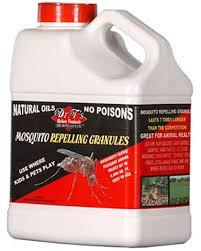 mosquito and gnat powder buy from gardener u0027s supply