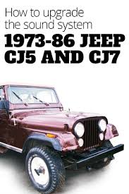 cj jeep wrangler 481 best cj images on pinterest jeep jeep jeep life and jeep stuff