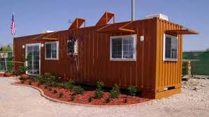 Tiny Container Homes 20 Of The Most Beautiful Shipping Container Homes Tiny Houses