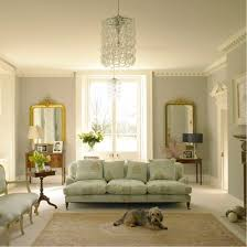 period homes and interiors georgian regency how to incorporate sustainable design into the