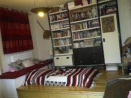 louer une chambre chez un particulier chambre particulier louer une chambre chez un particulier