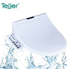 Toilet With Bidet And Heated Seat Glitter Toilet Seat Glitter Toilet Seat Suppliers And