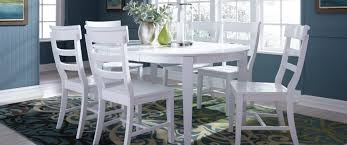 kitchen furniture stores in nj discount furniture store somers point nj big wally s discount