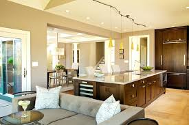 houses with open floor plans open floor plans houses open floor plan pictures prissy design