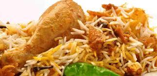 multi cuisine ruchies multicuisine restaurant offers in ameerpet hyderabad